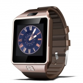 DZ09-156-Inches-GSM-Smart-Watch-Phone-with-Bluetooth-Quad-band-FM
