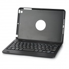 Bluetooth-v30-59-Key-Keyboard-Stand-Case-for-IPAD-MINI-3-Black