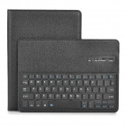 Detachable-Bluetooth-v30-64-Key-Keyboard-Case-w-Stand-for-IPAD-AIR-2-Black
