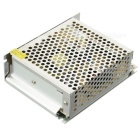 S-100W-12 AC 110-220V to DC 12V 8.5A 100W Switching Power Supply