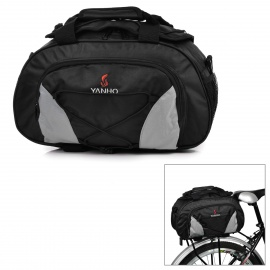 Yanho-YA077-Large-Capacity-Bike-Bicycle-Rear-Rack-Seat-Pannier-Bag-Handbag-Shoulder-Bag