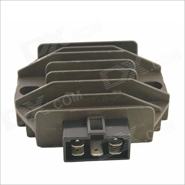 YZF600 YZF R6 97-02 Motorbike Motorcycle Voltage Rectifier Regulator Spare Part for Yamaha