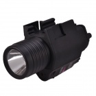 RichFire-SF-P03-5mW-Red-Laser-Gun-Sight-w-Pressure-Switch-2b-CREE-XRE-R2-Tactical-Flashlight-(2-x-CR123A)