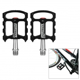 CYCLETRACK-CK-109-Lightweight-CNC-Aluminum-Bicycle-Pedals-(2-PCS)