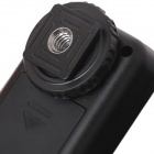 Meyin RC-821/CB1 Wireless Flash Trigger Remote Comtrol for Olympus Cameras - Black
