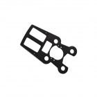 Walkera G-3D-Z-13(M) Bottom Gimbal Fixing Board for G-3D Camera Gimble - Black