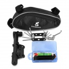 YANHO-Multi-Functional-Tools-Combination-Kit-w-Air-Pump-for-Outdoor-Cycling-Black