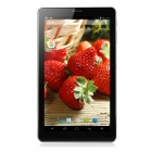 "9,0"" android 4.2 dual-core A23 GSM Tablet PC w / 8GB rom, dual-sim, GPS, bluetooth - černá"