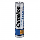 Camelion LockBox 1100mAh Low Self-discharge Ni-MH AAA Rechargeable Batteries (2 PCS)