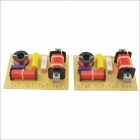 OL-3B-180W-Hi-Fi-Crossover-Filters-Frequency-Divider-for-3-Way-Speaker-System-Audio-(2-PCS)