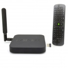 MINIX-NEO-X8-H-Plus-Quad-Core-Android-442-Google-TV-Player-w-2GB-RAM-16GB-ROM-2b-RC11-Air-Mouse
