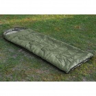 A-2 Lightweight Outdoor Camping Autumn Sleeping Bag - Green