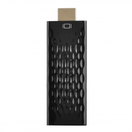 HDMI-Wireless-Sharer-Dongle-for-IPHONE-IPAD-Android-Phone