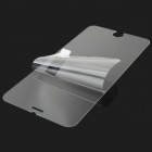 Ultra-thin 0.15mm Tempered Glass Screen Protector for IPHONE 6 PLUS - Transparent