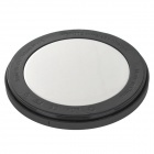 Frunda FCT002 Wireless Charger for Samsung i9500 / N9000 - Black