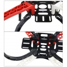 FPV Landing Gears For F450 / F550 - Black (4 PCS)