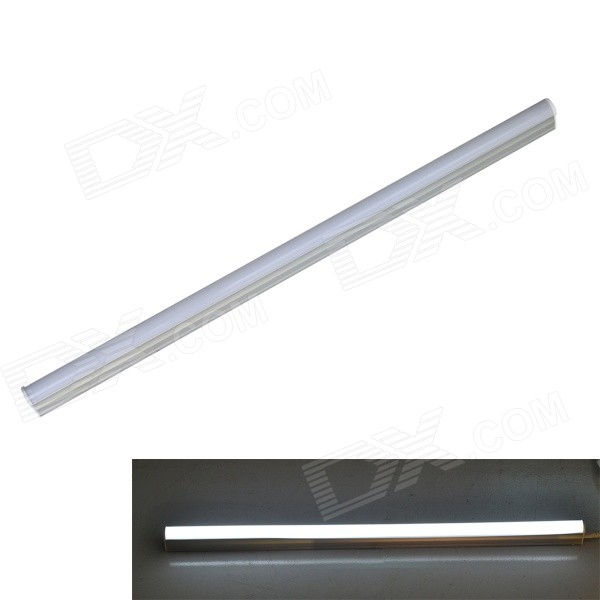 JIAWEN T5 10W Neutral White Light LED Tube Lamp (60cm / 6PCS) for sale in Bitcoin, Litecoin, Ethereum, Bitcoin Cash with the best price and Free Shipping on Gipsybee.com