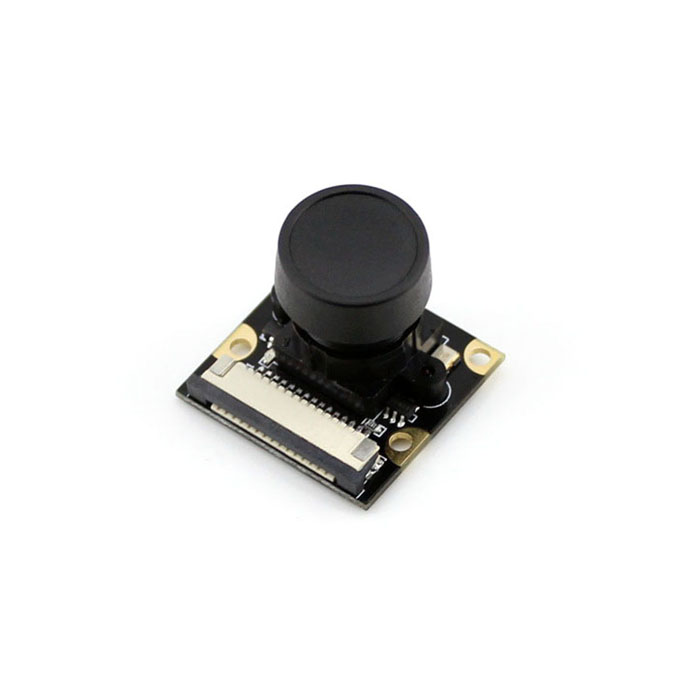 Waveshare-Fisheye-Camera-Lens-for-Raspberry-Pi