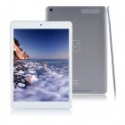 FNF ifive vzduch quad-core Android Tablet w / 2GB RAM, 32GB ROM - bílá