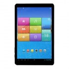 FNF ifive X3 quad-core Android Tablet w / 2GB RAM, 16GB ROM - černá