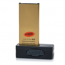 4500mAh-Battery-2b-Battery-Charger-Set-for-Samsung-Galaxy-Note-4-N9100