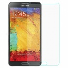 0.3mm Screen Protector Guard for Samsung Galaxy Note 3 - Transparent