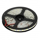 JR-LED 60W LED pásků Cold White Light 9000lm 300 - 5050 SMD (2ks)