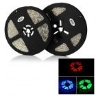 JRLED-Waterproof-60W-Light-Strips-RGB-Light-9000lm-SMD-5050(5M2PCS)