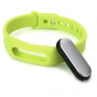 Xiaomi Bluetooth Smart Bracelet w/ Sleep & Sport Tracker - Green