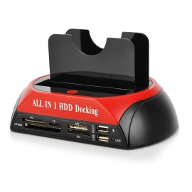 USB20-All-in-1-Dual-HDD-Docking-Station-w-One-Touch-Backup