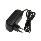 Geeetech 9V 1A Power Adapter for Arduino - Black (EU Plug)