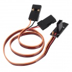 Real-time Video Output Transmission AV Cable for GoPro 3 - Black