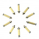 DIY 11mm Brass Cylinder + Screw + Nut Kits for Raspberry Pi