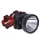 30W Long Range Super Bright Miner Hunting Headlamp