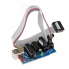 DIY-USB-Tiny-ISP-20-Downloader-for-Arduino
