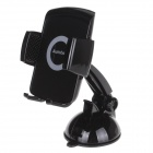 360-Degree-Rotational-Car-Mount-Holder-for-CellPhone-Black