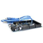 DUE Development Board 32-bit ARM Microcontroller w/ USB Cable