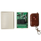Geeetech-2-Channel-RF-Wireless-Relay-with-Remote-Control-Module