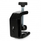 GODOX Type-Q Multi-Functional Fixed Clip for AD180 Power Box - Black