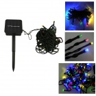 IN-Color-2W-Solar-Powered-Colorful-Light-48-LED-String-Light