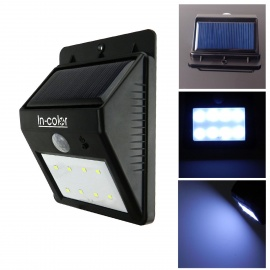 IN-Color-IN-T8-Triangle-Shaped-08W-LED-Solar-Motion-Sensor-Light