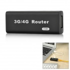 USB-20-150Mbps-3G4G-Wi-Fi-Wireless-Router-Black