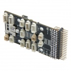Geeetech Pixhawk V2.4.5 32Bit Flight Controller Board for R/C Airplane