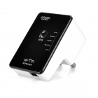 Dual-Band-24GHz-5GHz-300Mbps-Wireless-AP-Wi-Fi-Repeater-(UK-Plug)