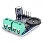 SJ2038 Power Amplifier Module - Blue