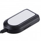Aoluguya Wireless HDMI TV Display Mirroring Dongle Miracast / DLNA / Airplay for Smart Phones Tablet
