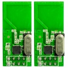 2.4GHz NRF24L01+ Wireless Communication Module for Arduino (2PCS)