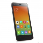 Xiaomi Redmi 2 Android 4.4 4G Phone w/ 1GB RAM, 8GB ROM - Black