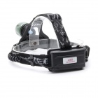ZHISHUNJIA SK13-T6 900lm White 3-Mode Zooming Headlamp w/ XM-L2 T6