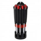 8-in-1 Multi-functional Portable Screwdrivers Tools Set